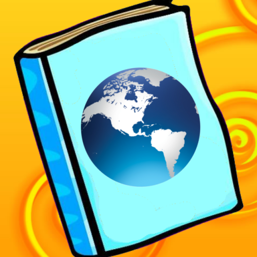 geography quiz Play these world geography quizzes in a game show against computer opponents.