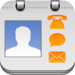 FaceDialer  ...Speed Dialer / One Tap Dialer / Quick Dial
