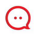 近くの誰かと秘密のトーク! PandeChat