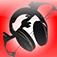 Audio Archery - Archery for your Ears